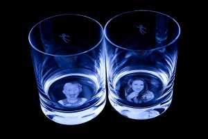 11.11.2015, Anja Vogric, InSight glass Foto: Barbara Reya/barbarareya.si